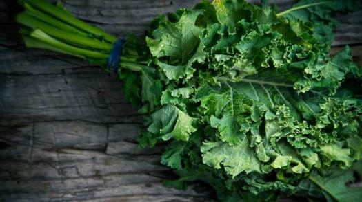 benefits-of-kale-1296x728-feature
