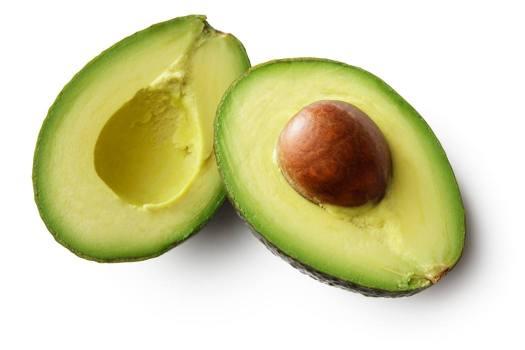 avocado_1050x700